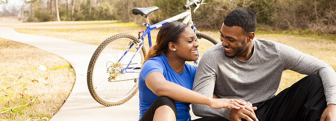 Bio-Identical Hormone Therapy for Men